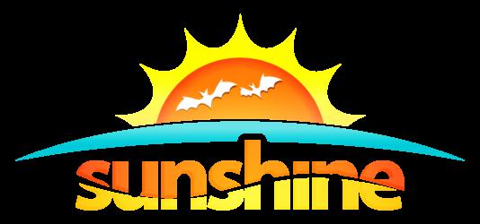 Sunshine Boats